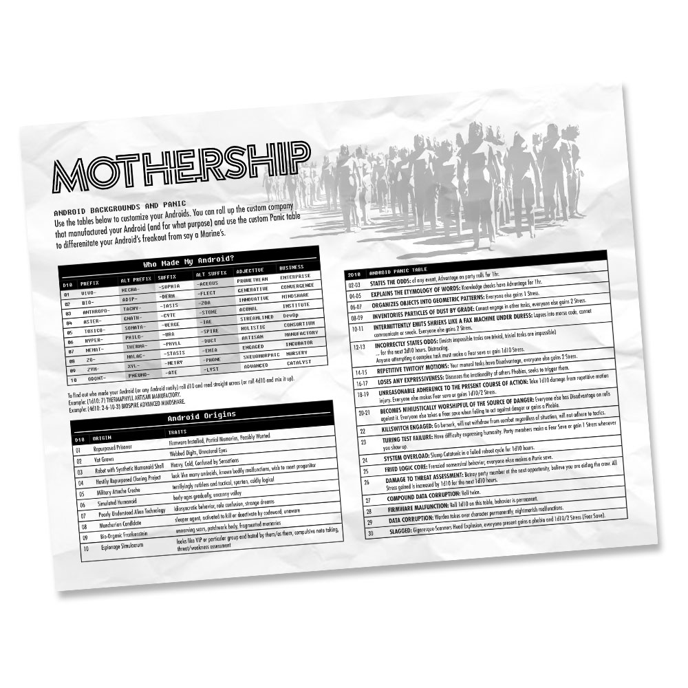 Mothership-Android-Mockup.jpg