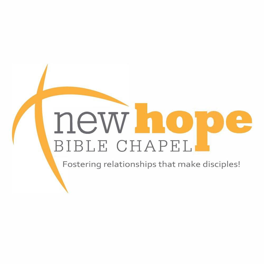New-Hope-Logo.jpg
