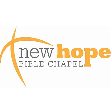 New Hope Bible Chapel
