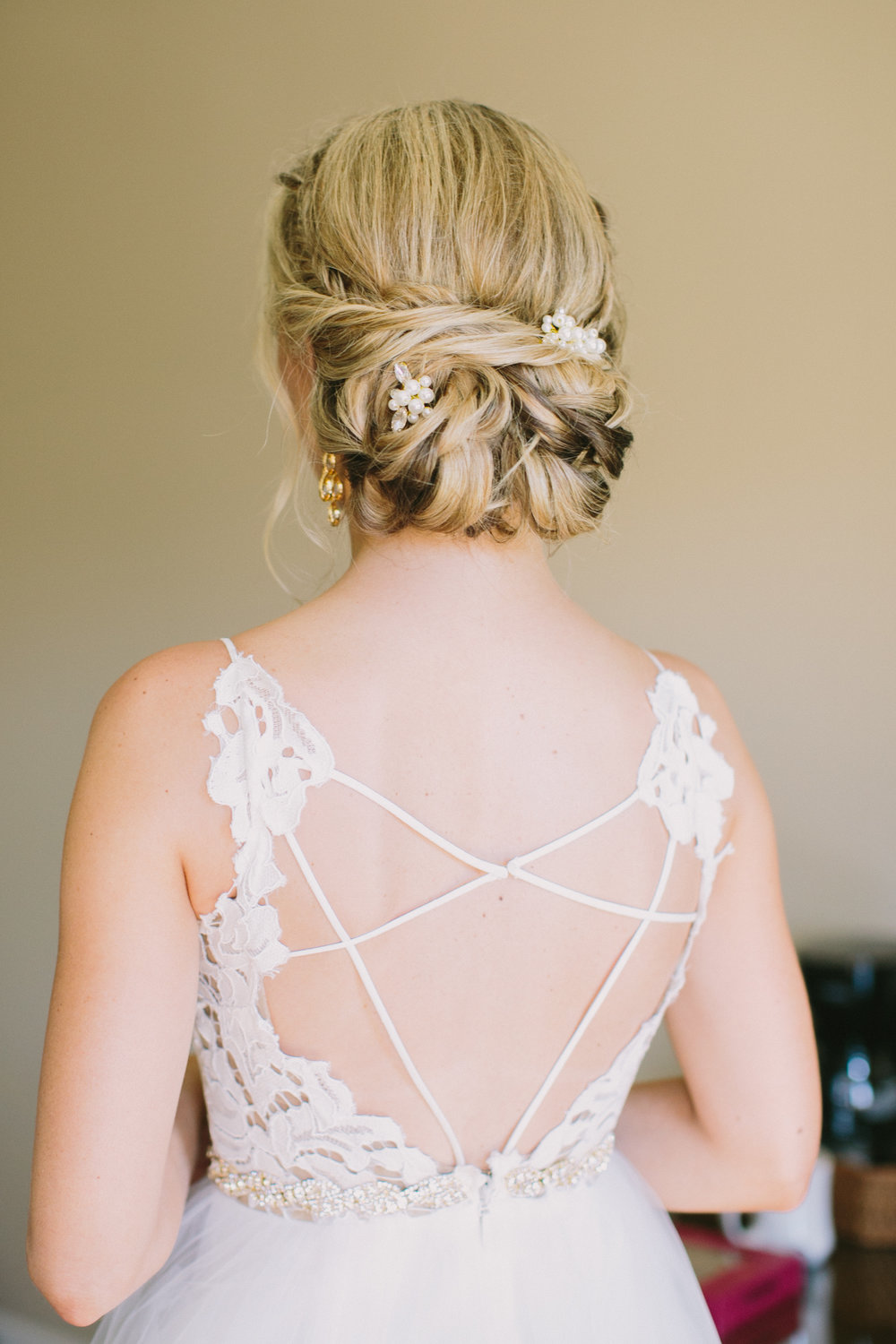 weddinghair11.JPG