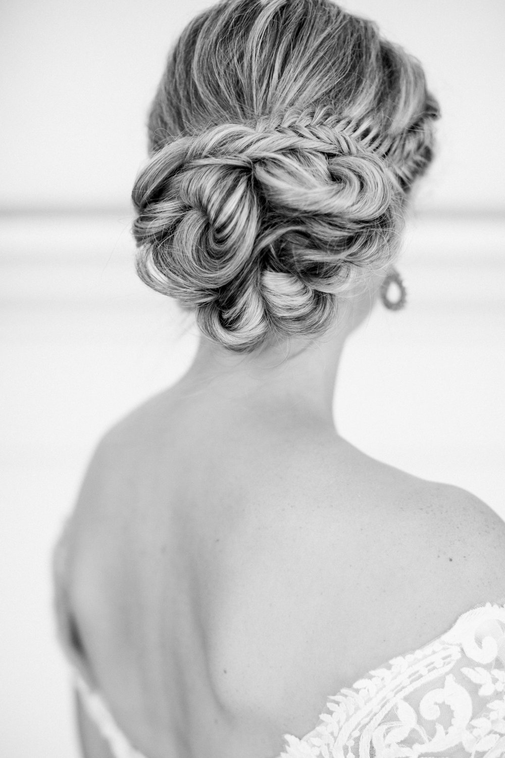 Anna Delores Photography_Meredith & Steve 09.16.17-281.jpg