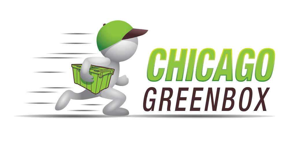 The Chicago Greenbox