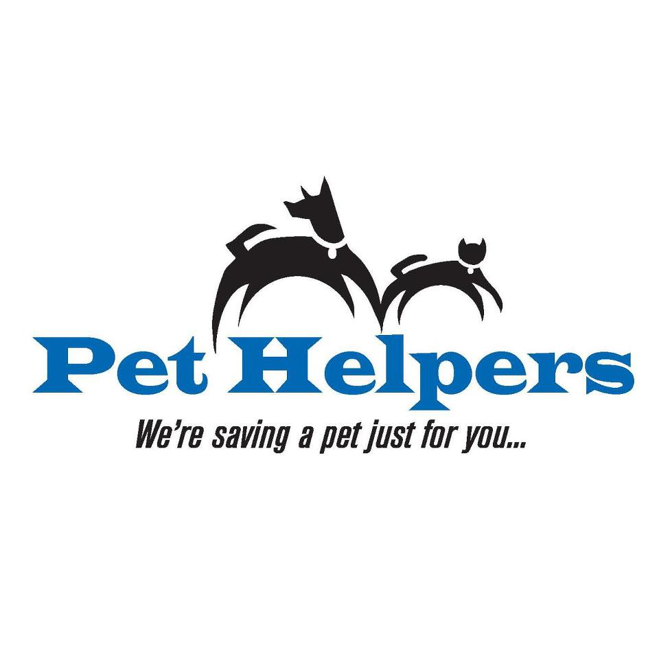 Charleston, SC - Pet Helpers