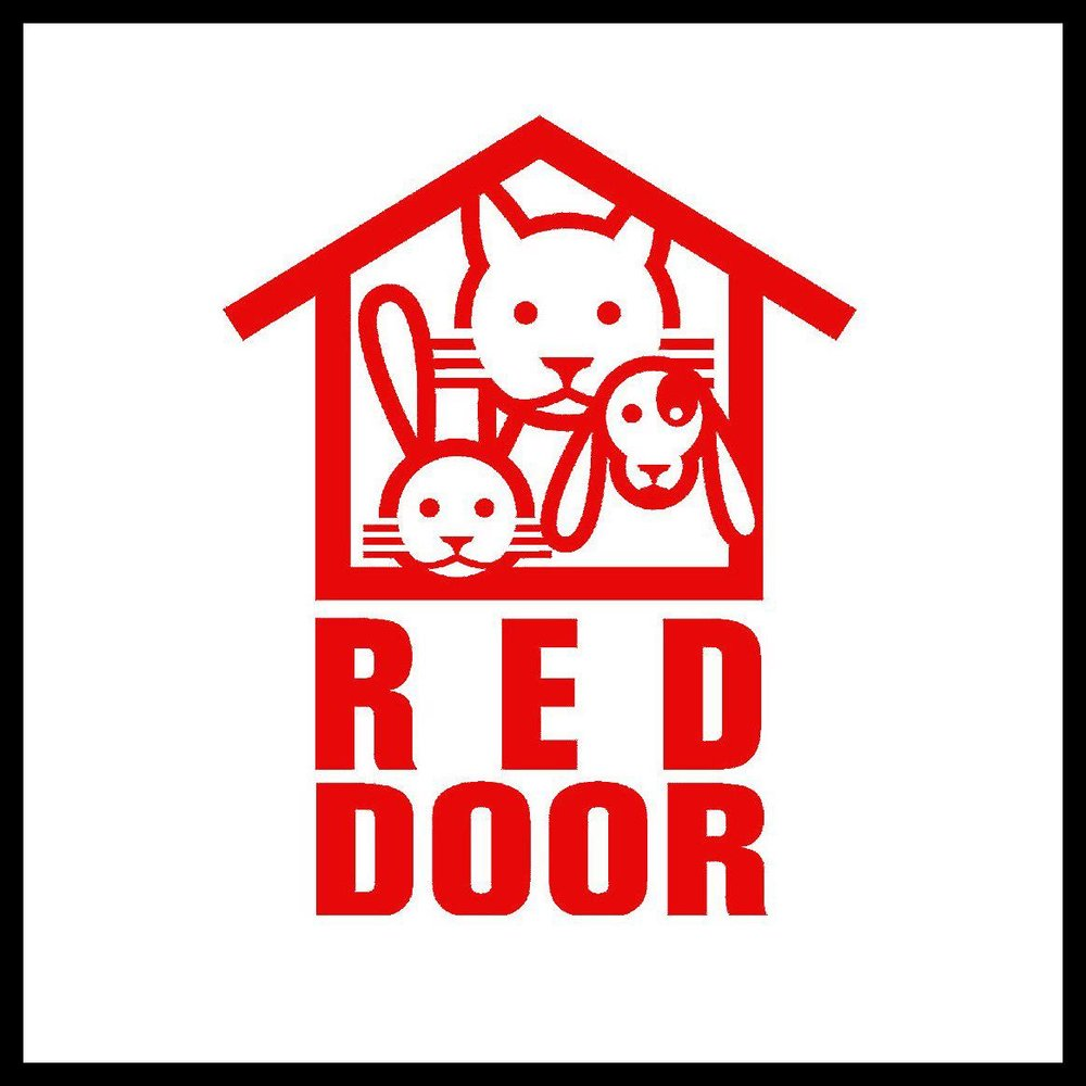 Chicago, IL - Red Door Shelter