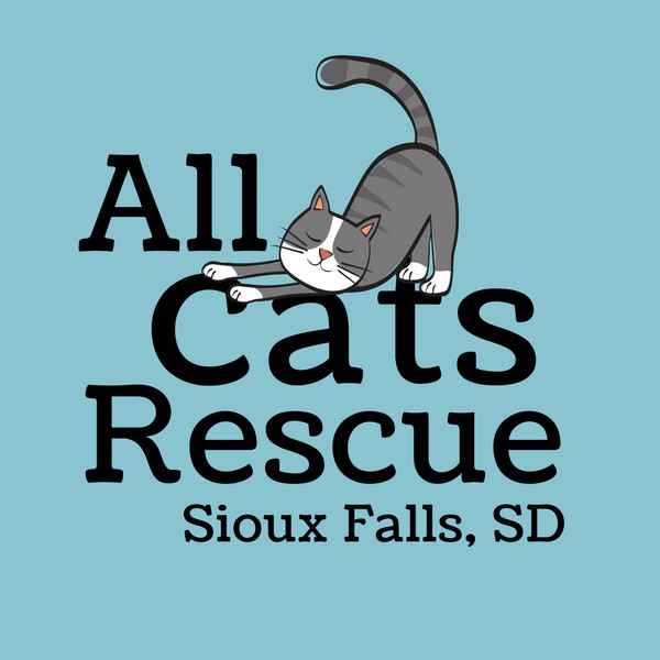 Sioux Falls, SD - All Cats Rescue