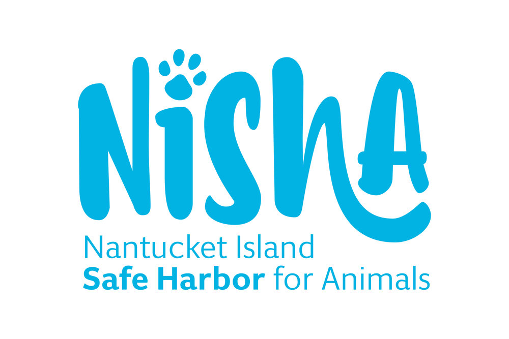 Nantucket, MA - Nantucket Island Safe Harbor for Animals
