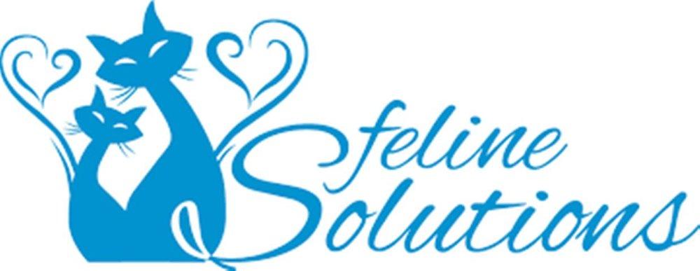 York, PA - Feline Solutions