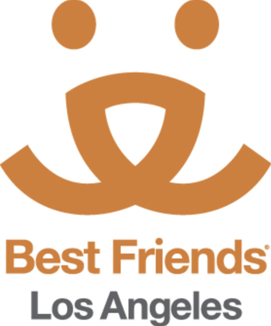 Los Angeles, CA - Best Friends Animal Society LA