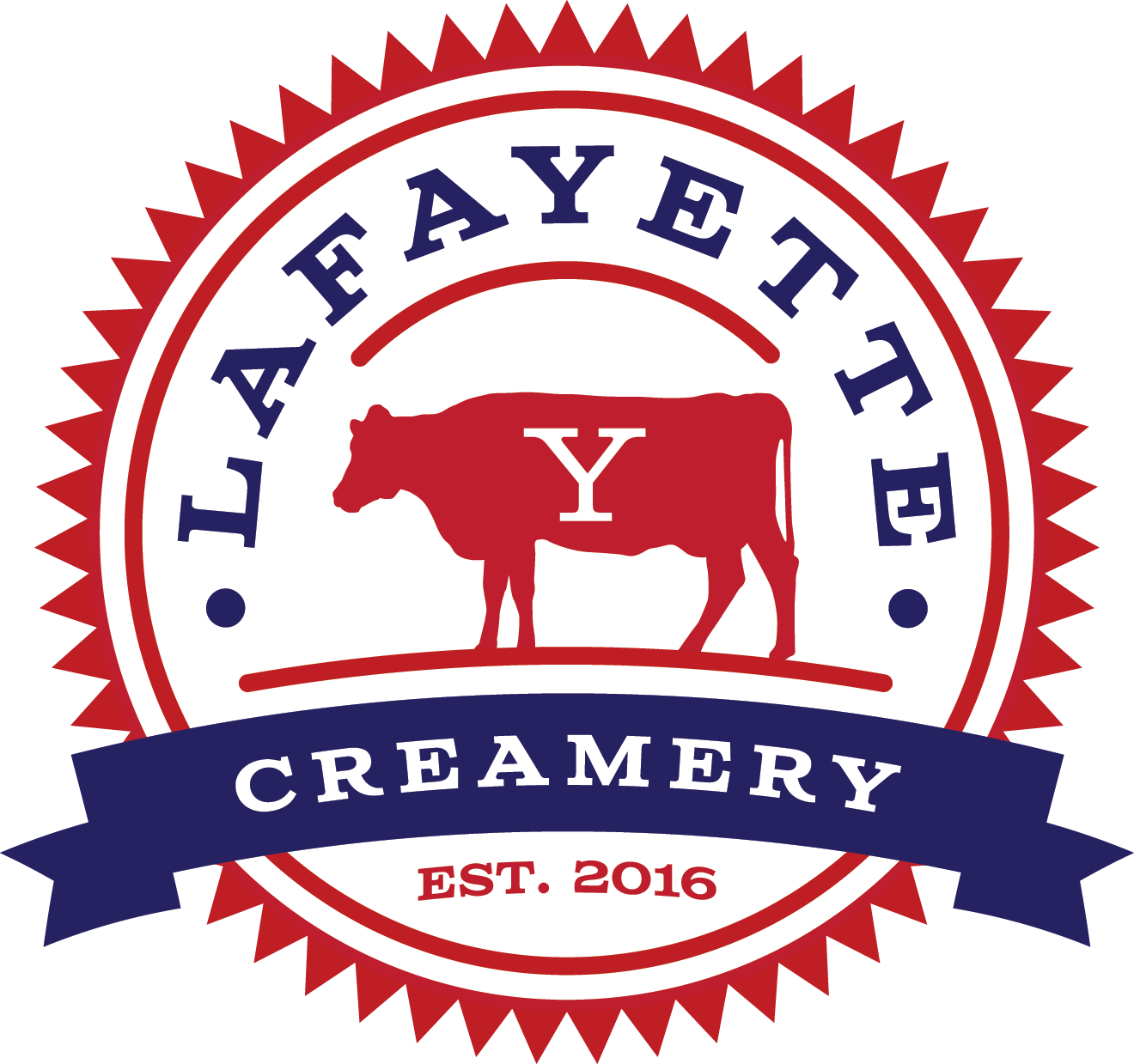 Lafayette Creamery LLC Lafayette Creamery Ice Cream Kalamazoo Michigan
