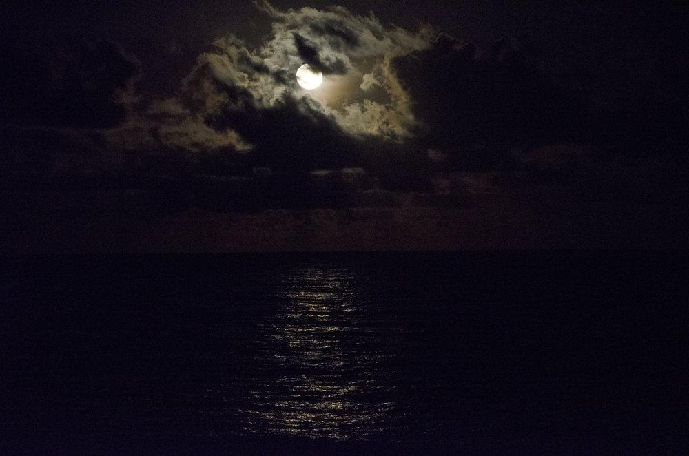 月光雲海.jpg