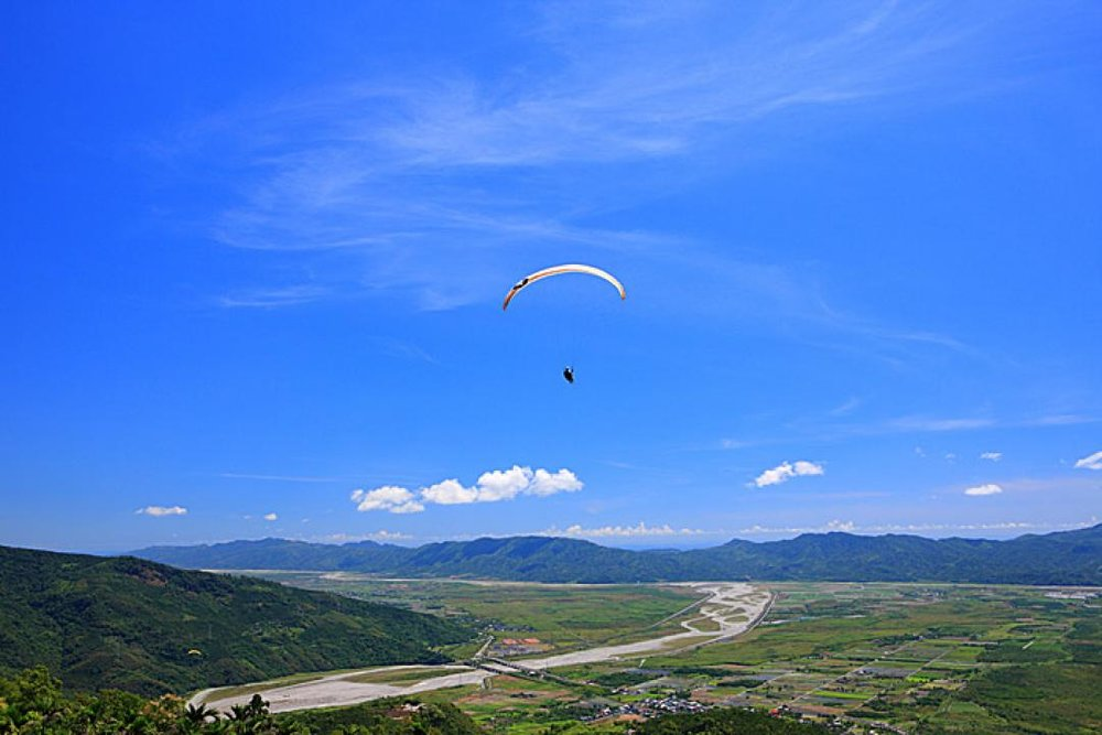 飛行傘2.jpg