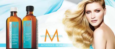 moroccanoil_hair.jpg