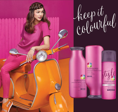 pureology-smooth-perfection-model.jpg