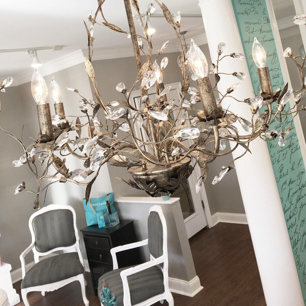 Interior-1-Lavish-Salon.jpg