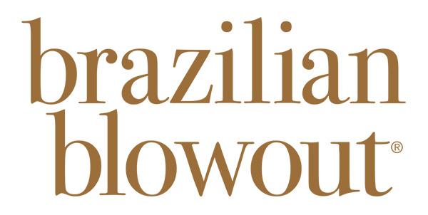 brazilianblowout_lavish-salon.jpg