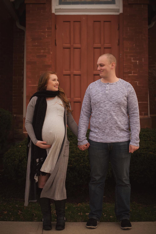 Maternity-07.JPG