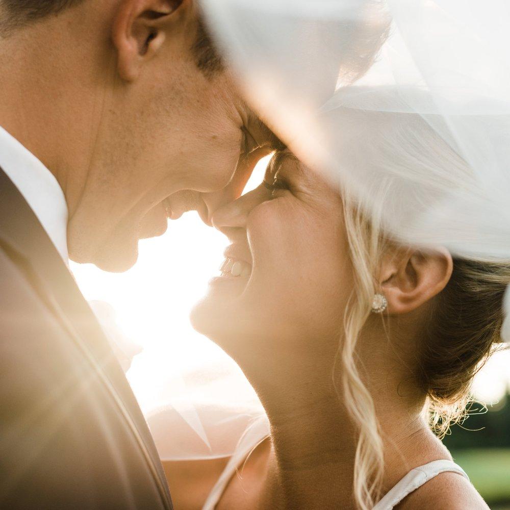 Wedding - - INVESTMENT -