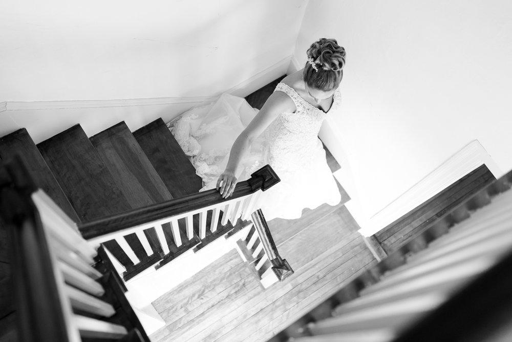 RaeEllen-Photography-0504.jpg