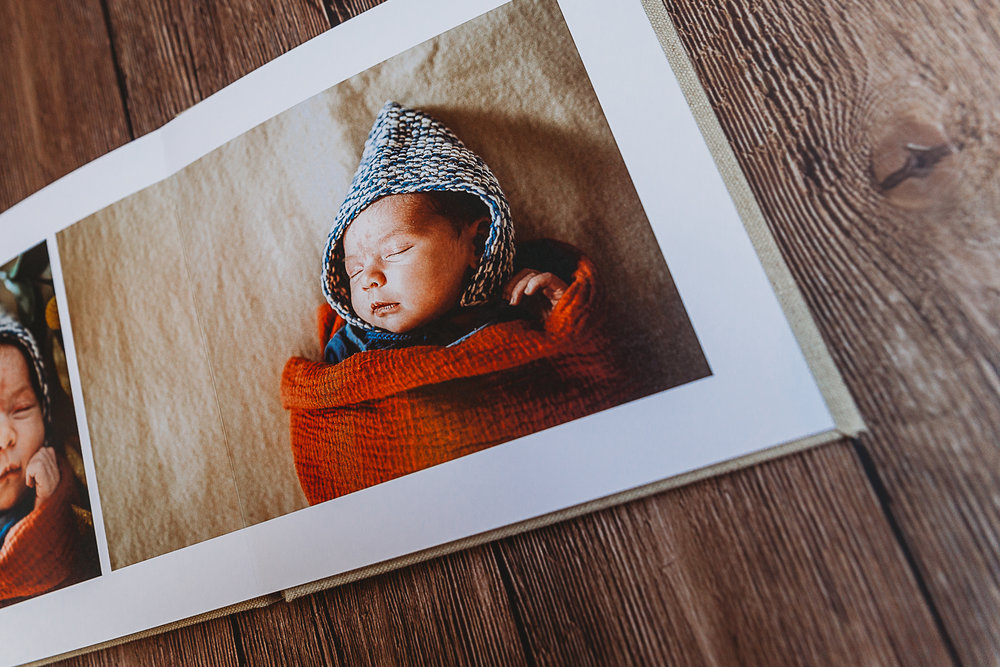 RaeEllenPhotography-9821.jpg