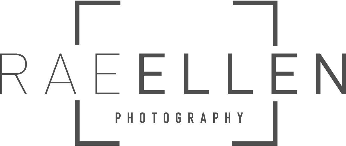 RaeEllen Photography