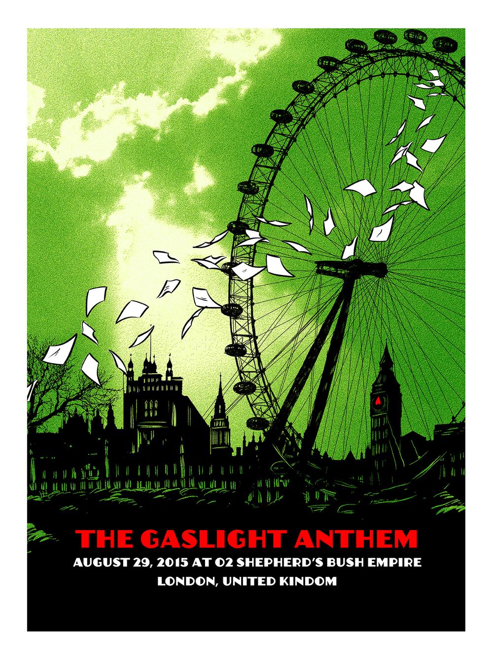 gaslightAnthem8-29-15.jpg