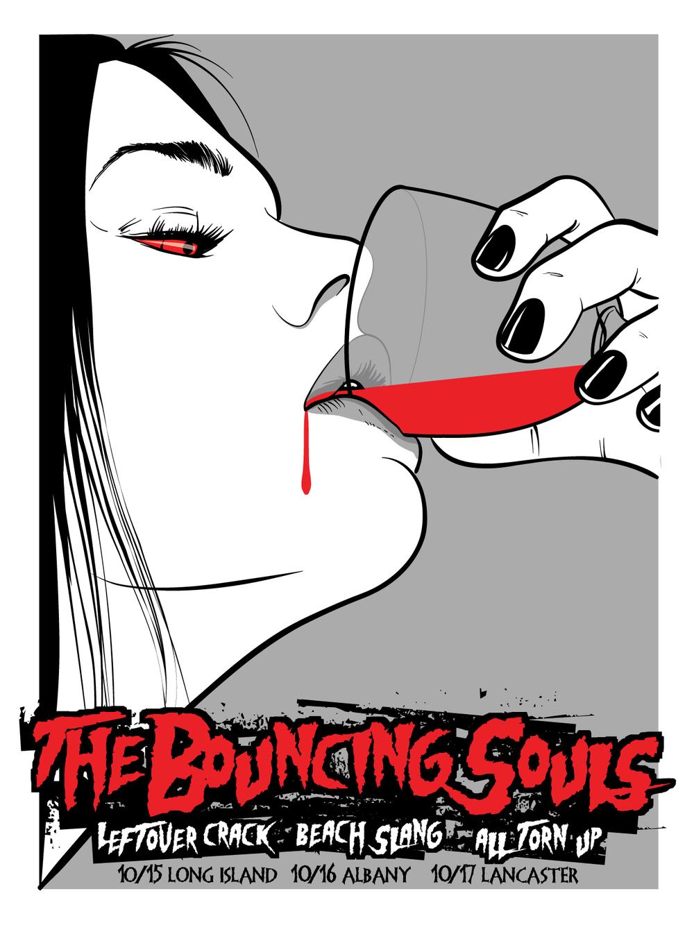 souls10-15.jpg