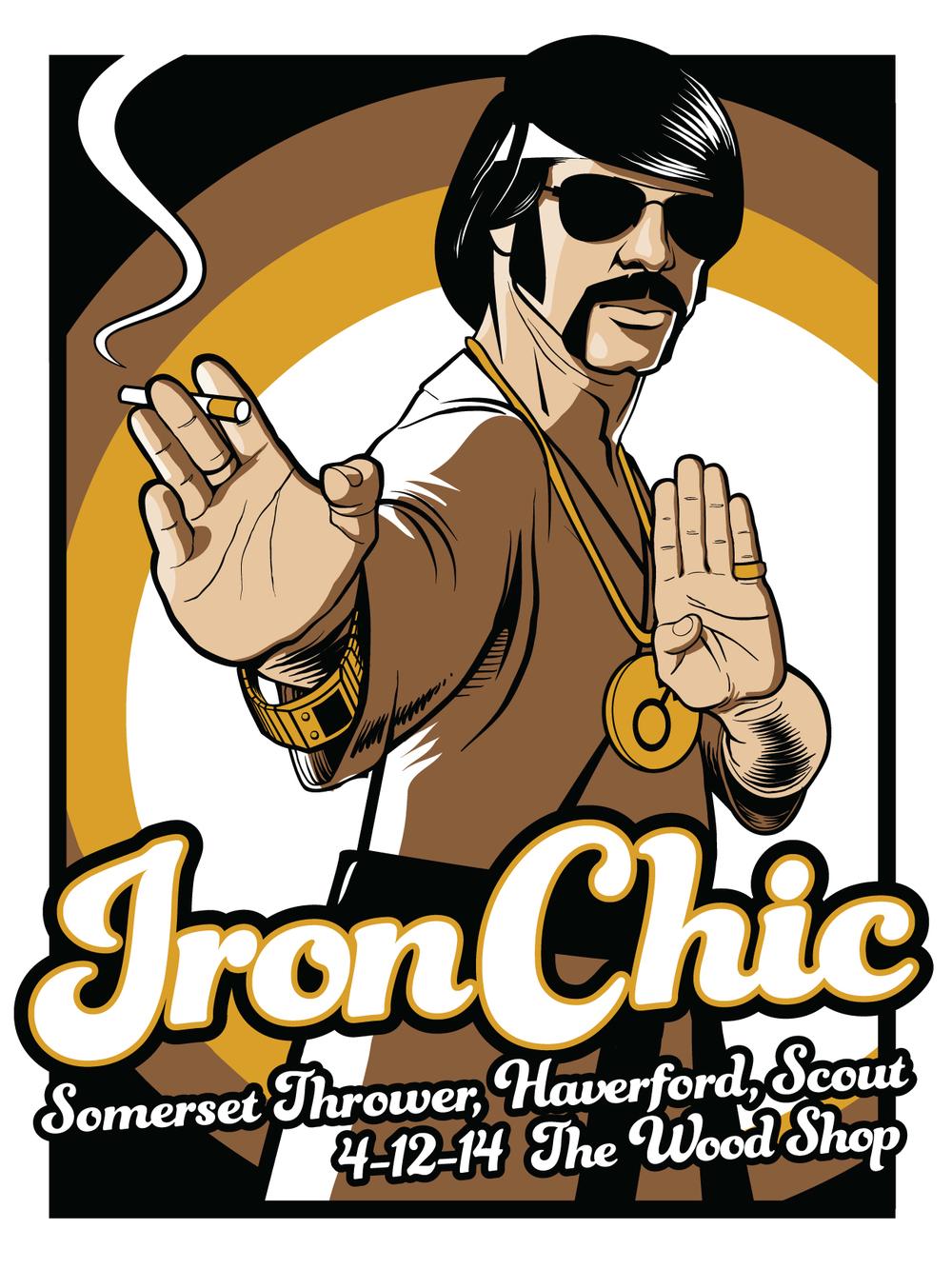 ironChic4-12-14.jpg