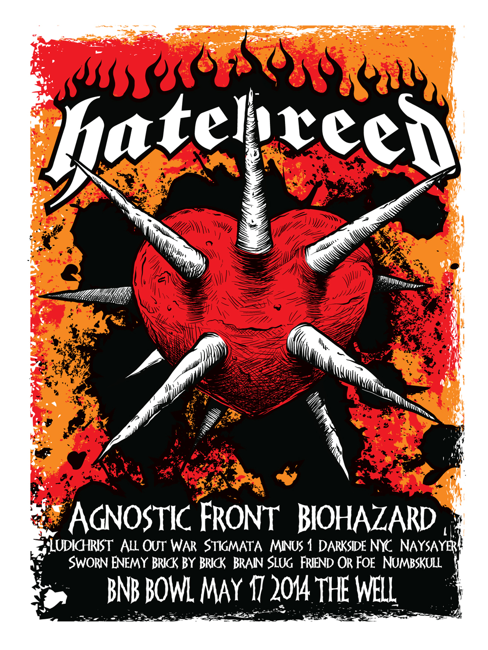 hatebreed5-17-14.jpg