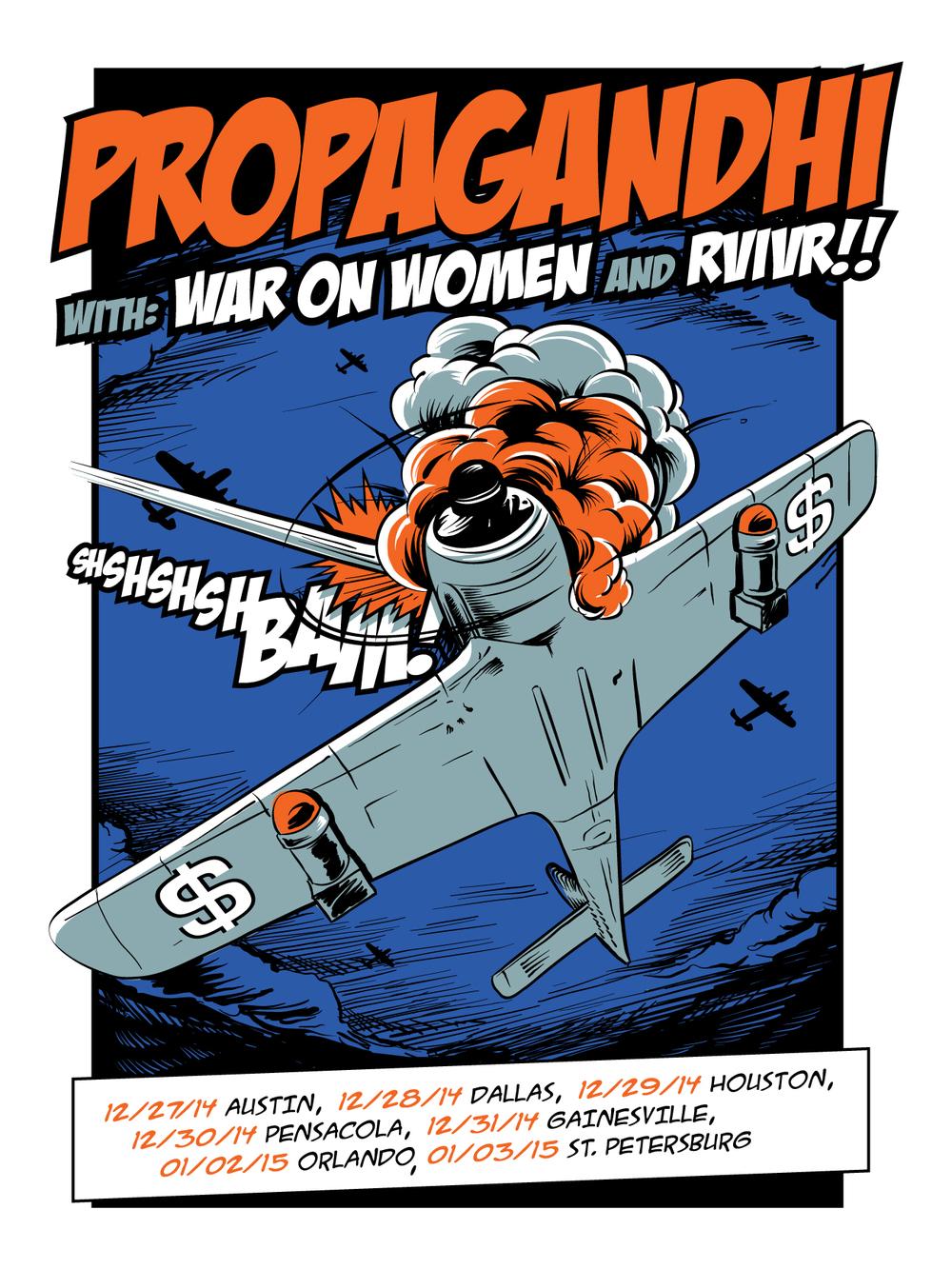 propagandhiSOUTH2014.jpg