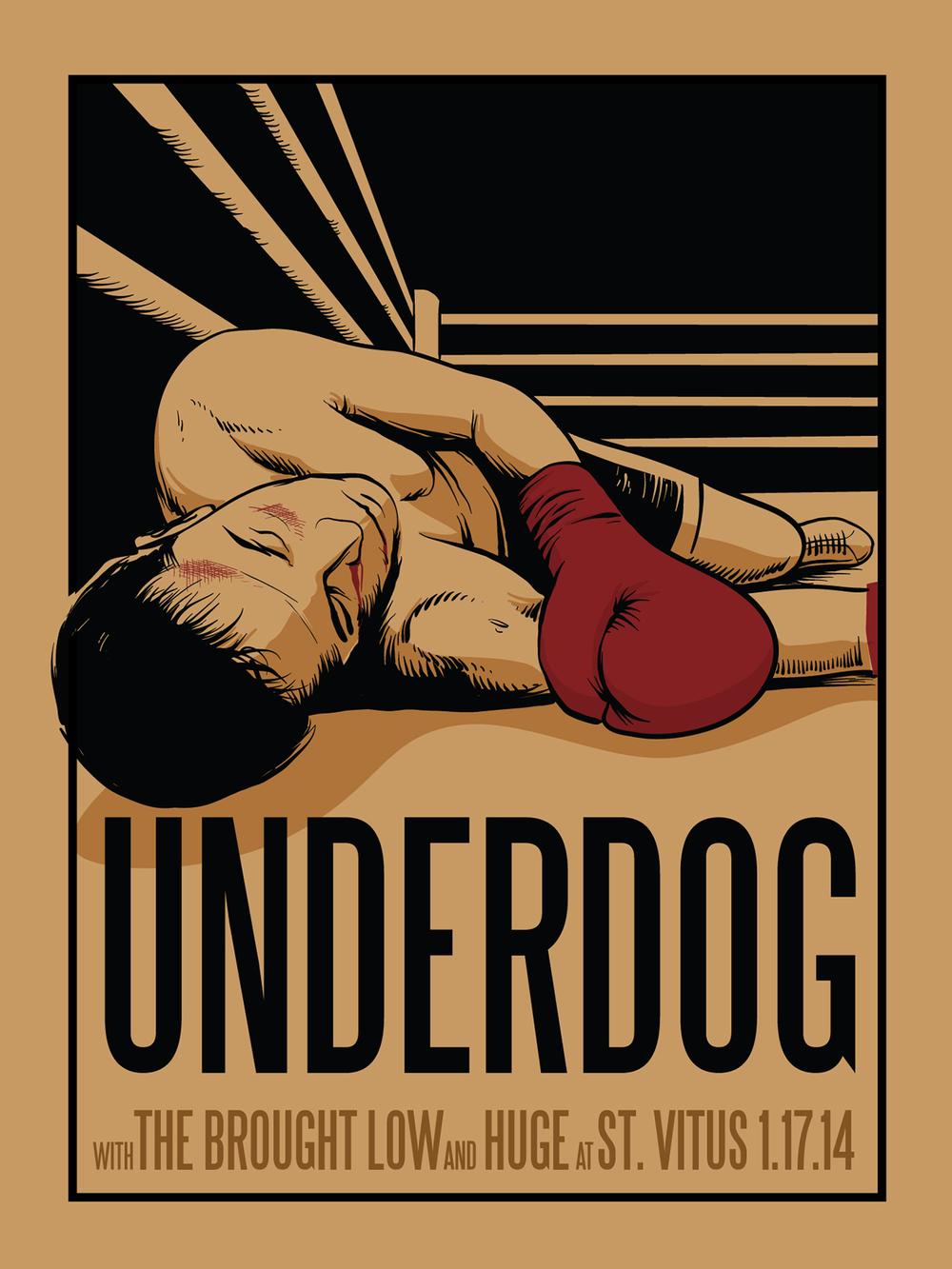 underdog1-17-14.jpg