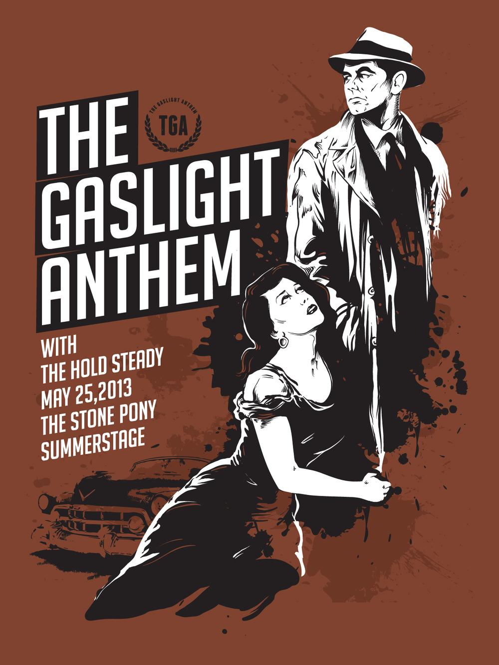 gaslight5-25-13.jpg