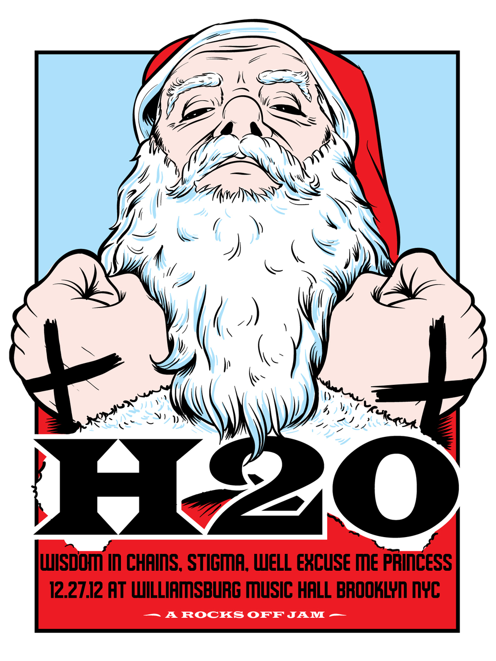 h2o10-27-12.jpg