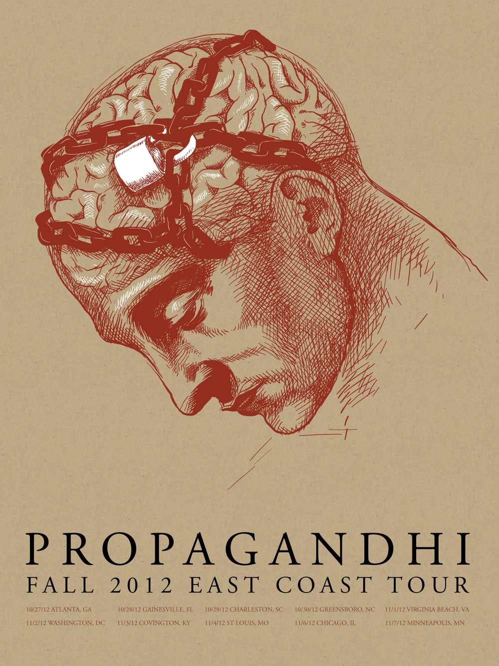 Propagandhifall12.jpg