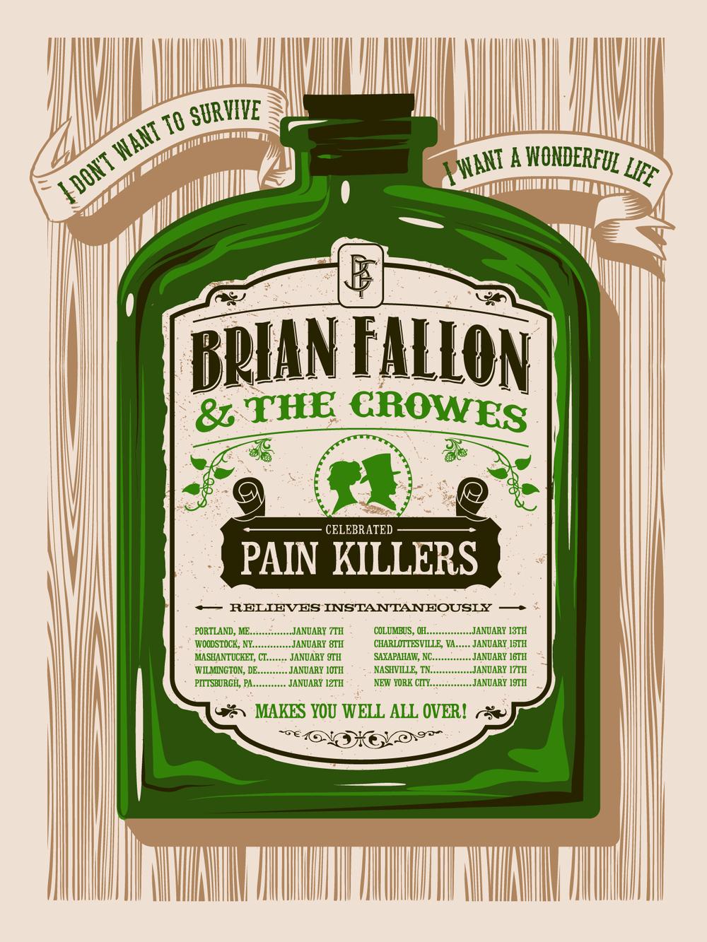 BrianFallon2016.jpg