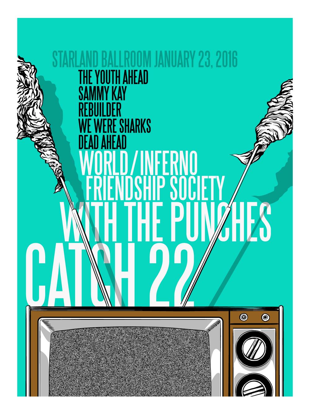 catch2216.jpg