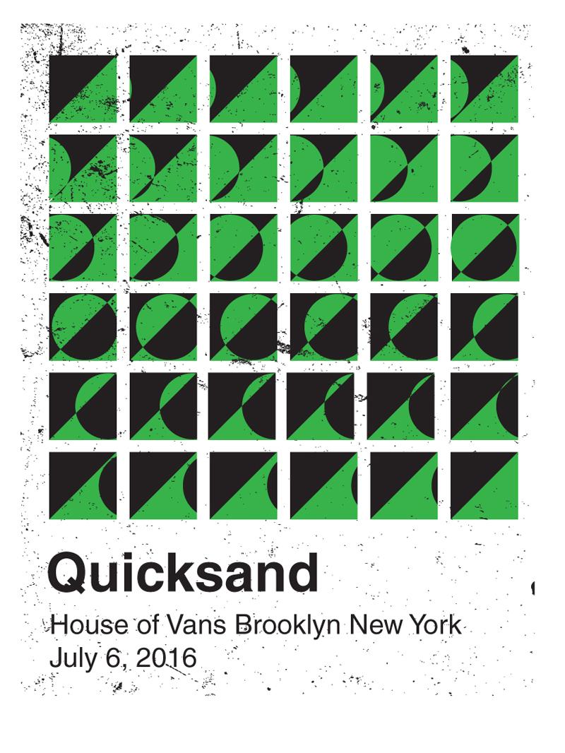quicksand16.jpg