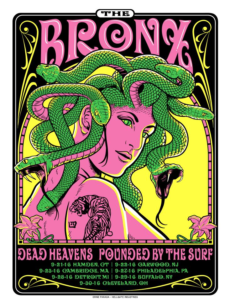 bronx2016.jpg