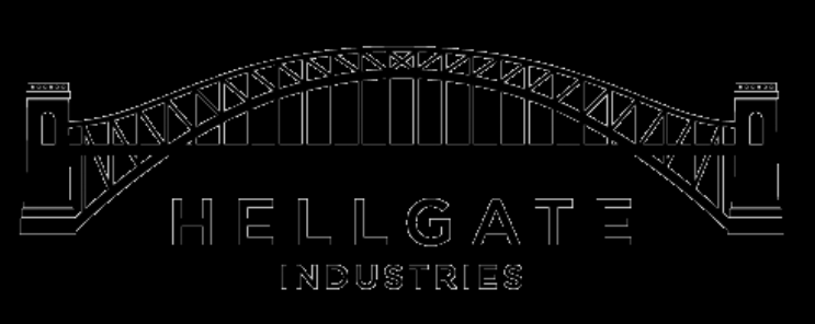 Hellgate Industries