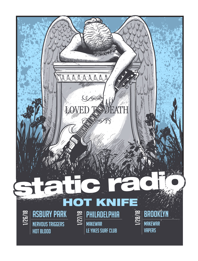 staticRadio.jpg