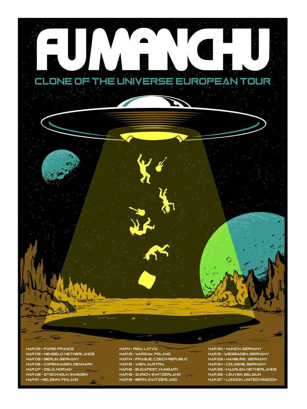 fumanchuEuor18-1.jpg