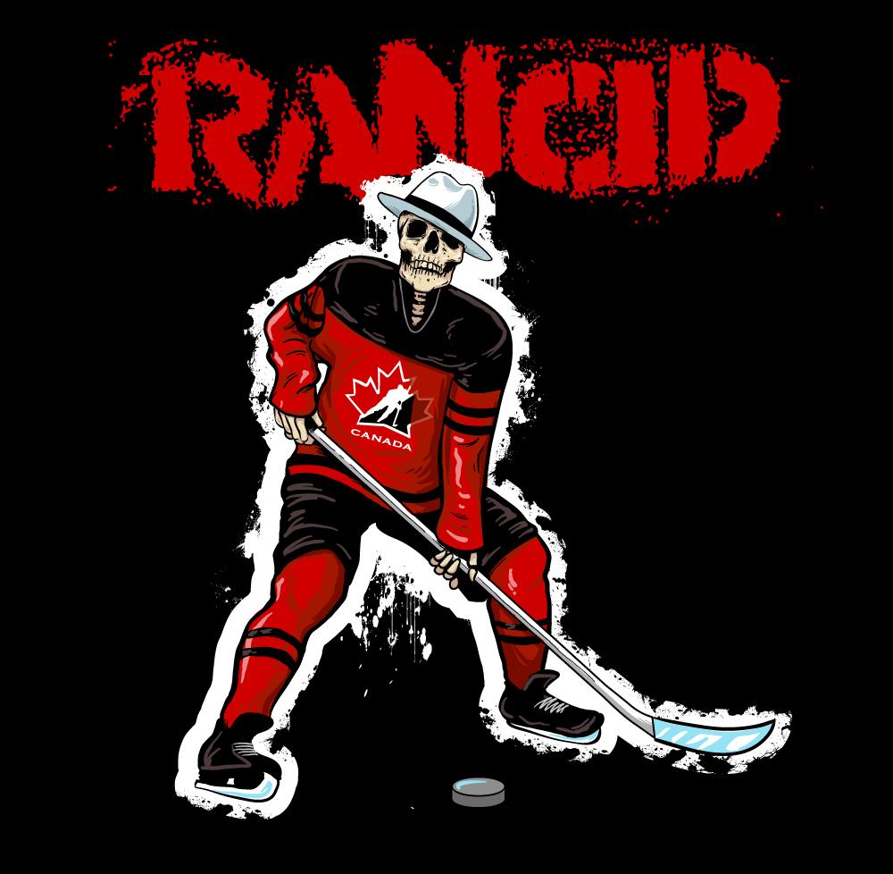 rancidHockey.jpg