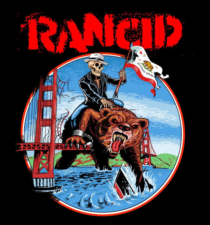 rancidMaiden.jpg