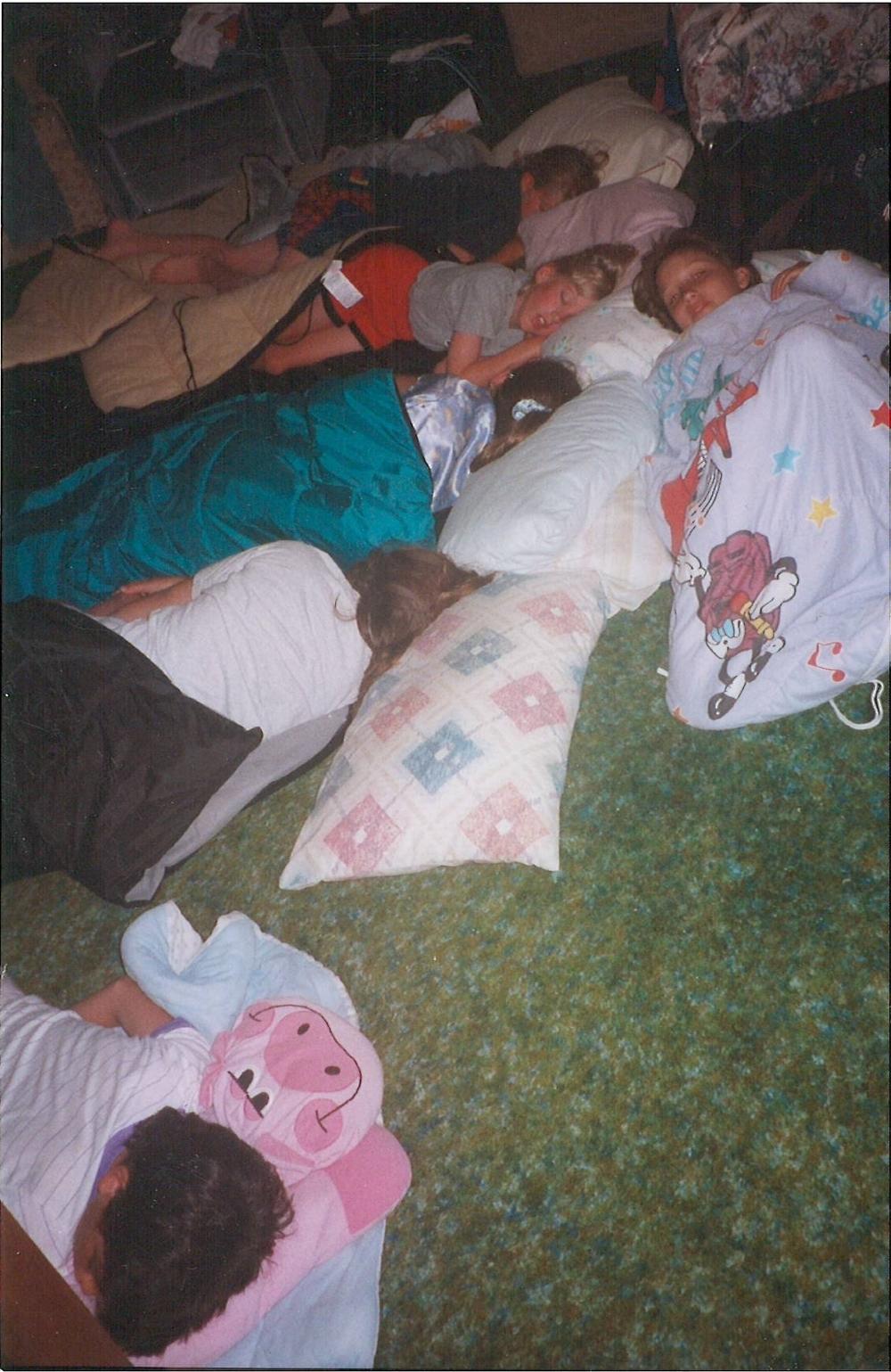 Camp 17 2000.JPG