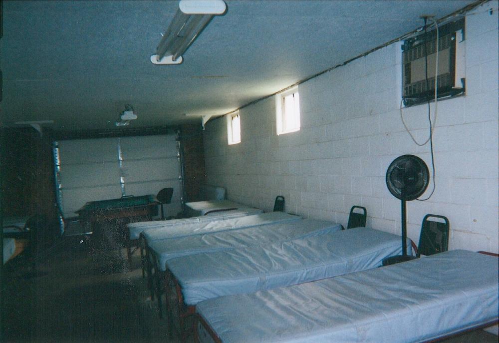 Barn Dorm 4.JPG