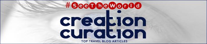 creationcuration1 (1)