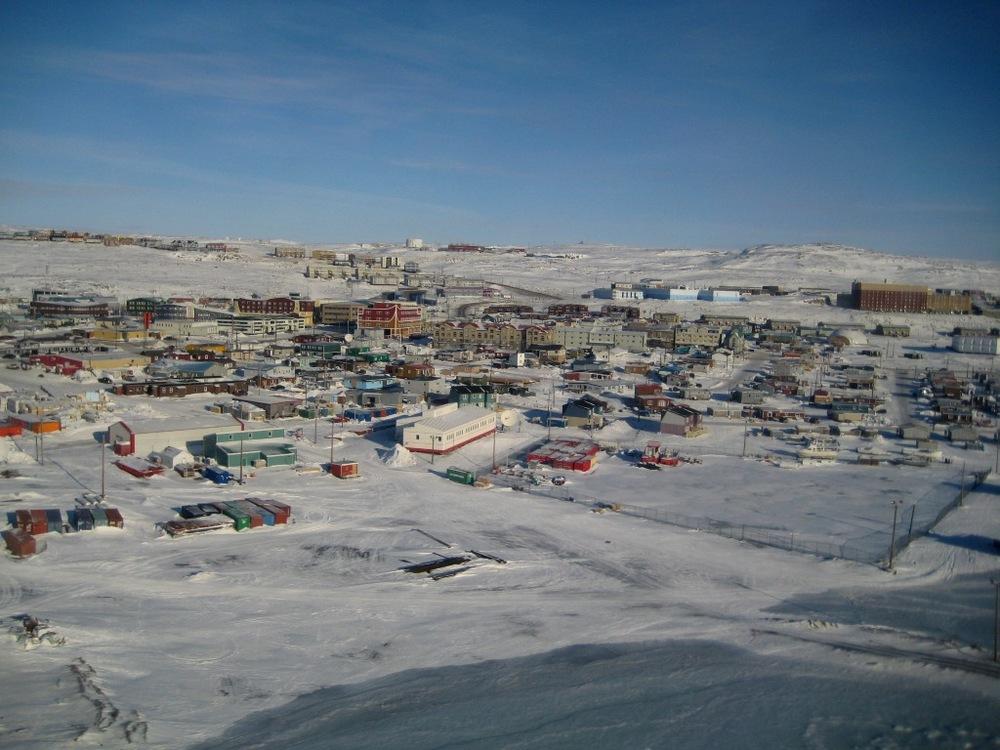 Iqaluit-035.jpg