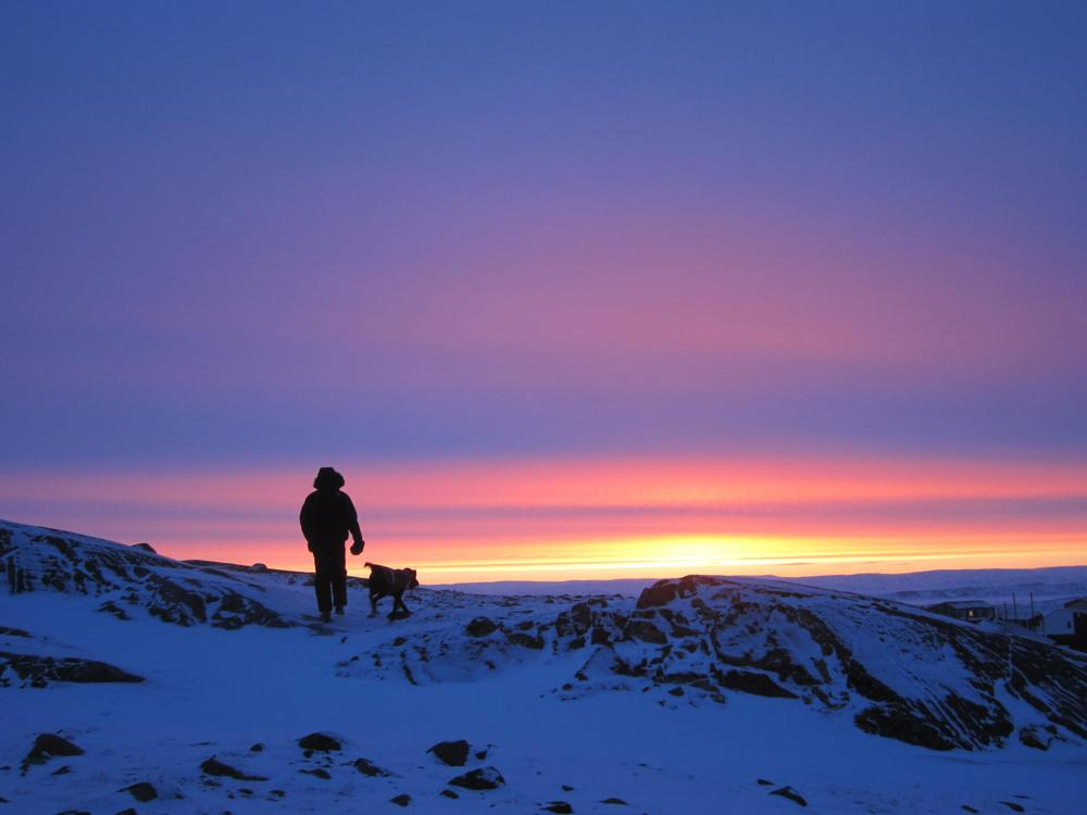 6-sunset.jpg