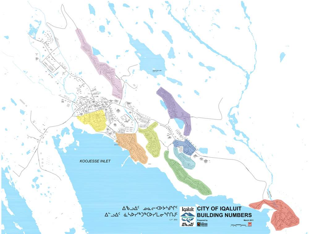 iqaluit-building-numbers-map