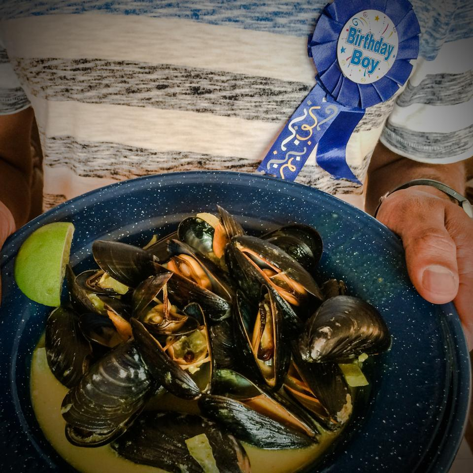 coconut-curry-mussels