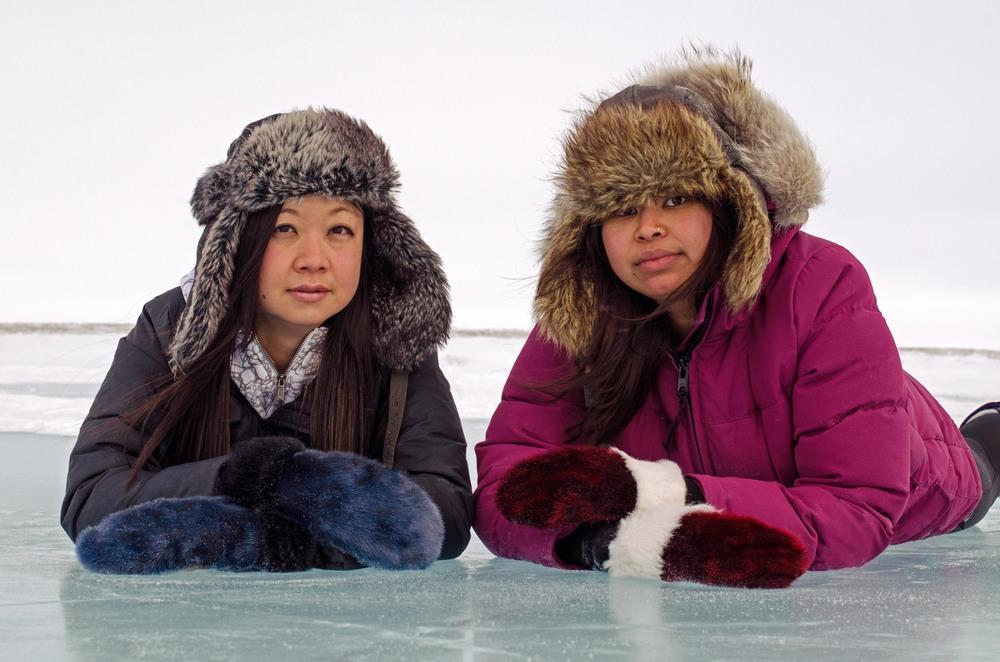 Arctic-photo-shoot-by-denise-lebleu.jpg